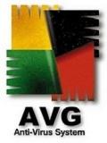AVG Antivirus free mobile app for free download