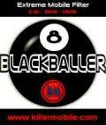BlackBaller S60v20 mobile app for free download
