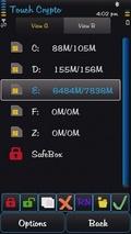 Filehider mobile app for free download