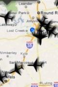 Flight Tracker Download mobile app for free download
