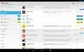 Gmail updated version mobile app for free download