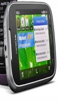 Handy safe2.5 full mobile app for free download