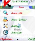 KAV FULL REGISTERED mobile app for free download