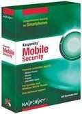 Kaspersky Antivirus Mobile[Full Version] mobile app for free download
