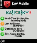 Kav Update 04 08 11 mobile app for free download