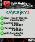 Kav Update 10 31 11 mobile app for free download