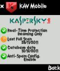 Kav Update 12 12 11 mobile app for free download