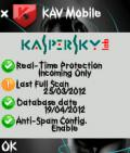 Kav Update 19 04 12 mobile app for free download