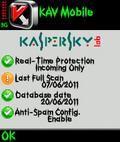 Kav Update 20 06 11 mobile app for free download