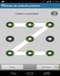 Locker mobile app for free download