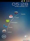 MAGIC LOCKER mobile app for free download