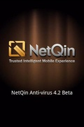 NQ Java mobile app for free download