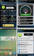 Netqin Mobile Antivirus V4.0 For S60v3
