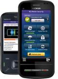 Net Qin  Antivirus 5.06.6 mobile app for free download