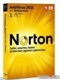 Norton AntiVirus 6.00 mobile app for free download