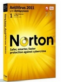 Norton Antivirus s40 mobile app for free download