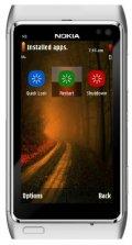 Power Keys mobile app for free download