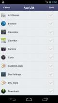 Smart AppLock v3.0.2 APK (For Android) mobile app for free download