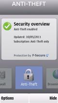 anti theft mobile security mobile app for free download