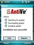 anti virus avira mobile app for free download