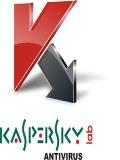 kaspersky antivirus 2013 Java mobile app for free download
