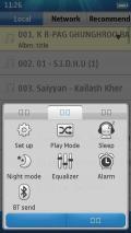 new ttpod skin mobile app for free download