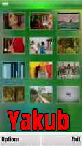 new video player 2012 mobile app for free download