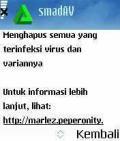 smadav mobile mobile app for free download
