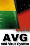 AVG AntiVirus 4.00 mobile app for free download