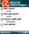 avira full version mobile app for free download