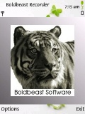 Bold Beast Full Signed 2.60 mobile app for free download