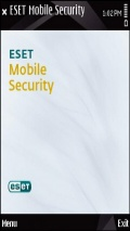 ESET Mobile.Security.Beta mobile app for free download