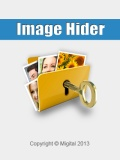 Image Hider Free 2.04 mobile app for free download