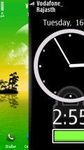 Lock Screen 0.19(5008) mobile app for free download