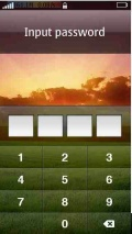 MMMOOO Number Lock Perfect mobile app for free download