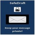 SafeDRAFT mobile app for free download