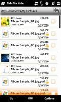 Skb File Hider 3.00