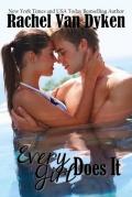 Every Girl Does It by Rachel van Dyken mobile app for free download