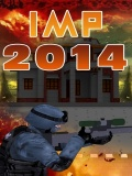 IMP 2014 mobile app for free download