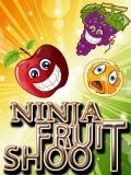 NinjaFruitShoot mobile app for free download