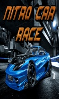 Nitro Car Race   Speed mobile app for free download