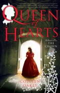 Queen of Hearts By Colleen Oakes mobile app for free download
