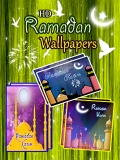 Ramadan Wallpapers 320x240 mobile app for free download
