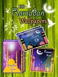 Ramadan Wallpapers mobile app for free download
