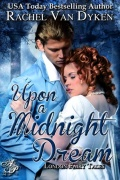 Upon A Midnight Dream by Rachel van Dyken mobile app for free download