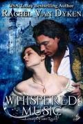 Whispered Music by Rachel Van Dyken mobile app for free download