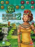 treasures of montezuma 2 mobile app for free download