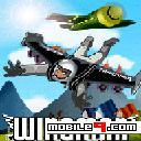 Wingman 128x128