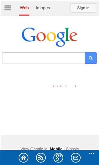 Google Elite 2.2.0.0
