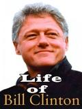 BillClinton mobile app for free download